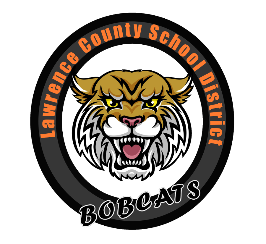 Lawrence County Schools District - Home of the Bobcats!